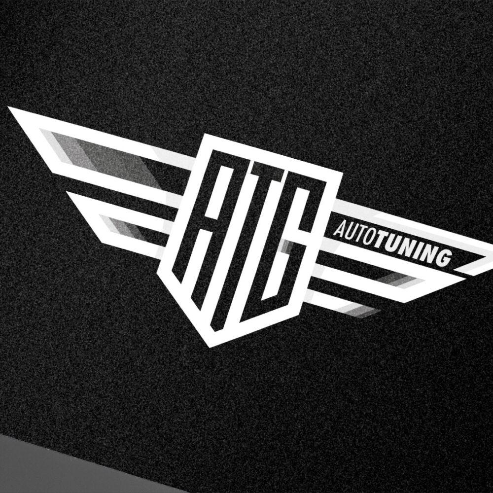 ATG_Logo_Paper_1