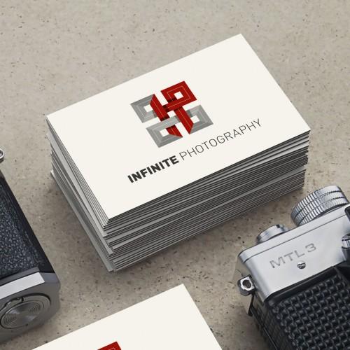 IP_Logo-Mockup