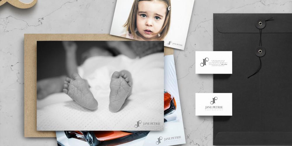 JP_Photography_Branding_Identity_MockUp_AI