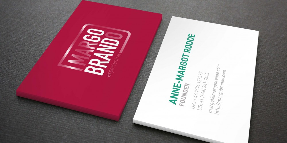 MargoBrando_Card_Visual
